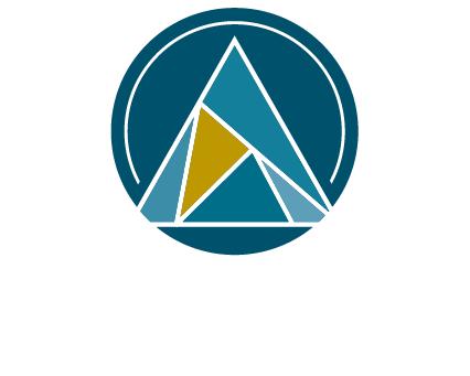 Die Strategiearchitekten